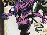 Psylocke (Earth-111)