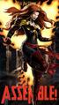 Jean Grey (Earth-1010)