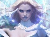 Emma Frost (Earth-3116)