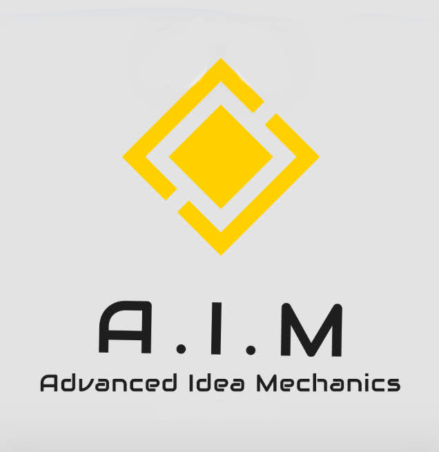 Advanced Idea Mechanics (Earth-981)