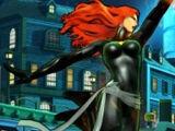 Jean Grey (Earth-120986)
