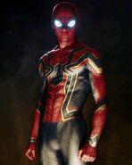 Spider-Man72500