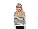 Taylor Swift (Earth-1010)