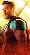 Thor (earth-3030)