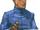 Deems (Earth-1010)