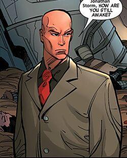 Charles Xavier 84216.jpg