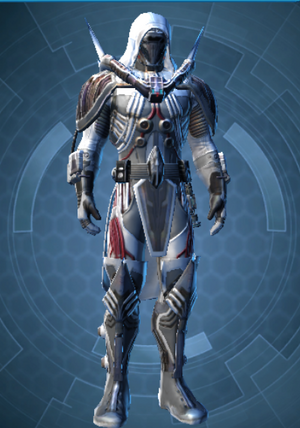 Malcolm armor.png
