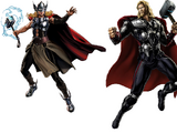 Thor Odinson (Joint Venture)
