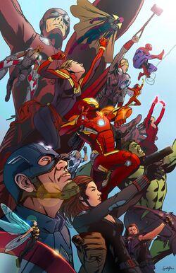 Avengers_Assemble!.jpg