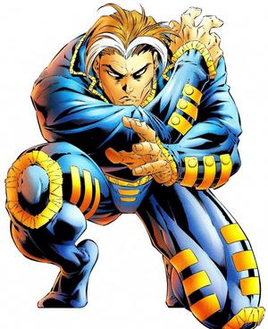 X-Man Disambiguation.png