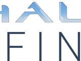 Halo Infinite (Neo)