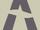 Arious (Earth-5875)