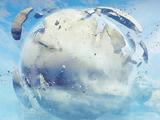 Traveler (Earth-2130)