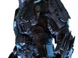 Atriox (Earth-11151)