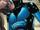 Alec Holiday (Earth-52161)
