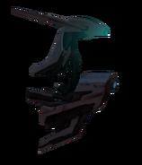 Constructors (Earth-4001)