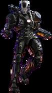 War Machine (MCU)