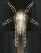 Guardian Sentinels (Earth-4001)