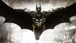 Batman (DC Cinema).jpg