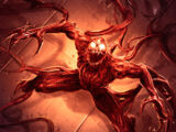 Carnage (Symbiote) (Earth-81648)