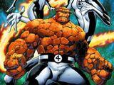 Fantastic Four (Earth-4126)