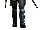 Jason Todd (ME-Prime)