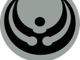 League of Shadows (Earth-6531)