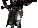 21st Nova Corps (Earth-52577)