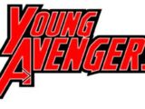 Young Avengers (TV series)