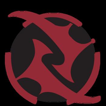 League of Shadows Logo (Earth-5991).png
