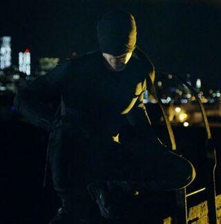 Year One Daredevil (Earth-890).JPG