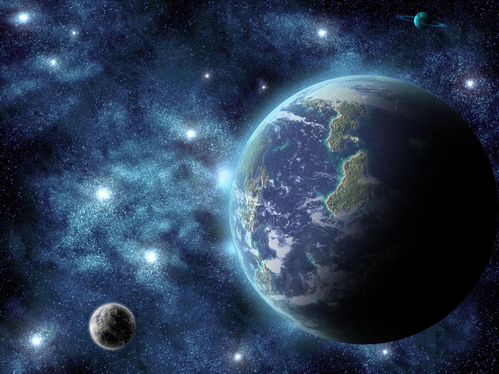 Earth-2899