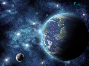 Beautiful-earth-wallpaper.jpg