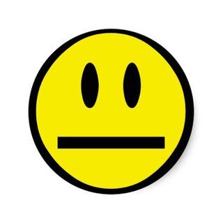 RTM My Face.jpg