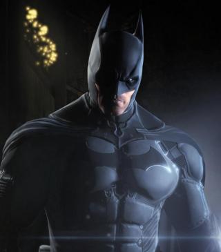 Batman-(Earth-5991).png