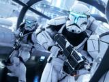 Special Operations Brigade (Earth-52577)