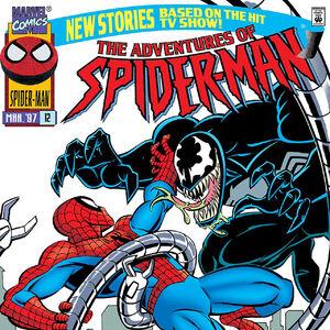 Adventures of Spider-Man Vol 1 12.jpg