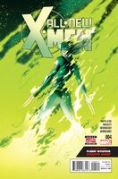 All-New X-Men Vol 2 4
