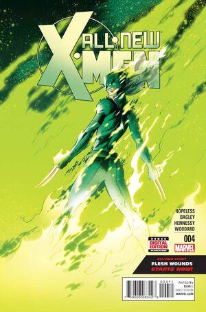 All-New X-Men Vol 2 4.jpg