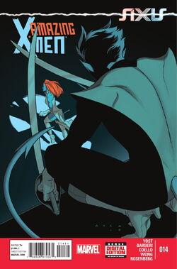 Amazing X-Men Vol 2 14.jpg