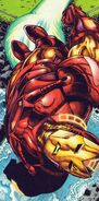 Anthony Stark (Earth-616) from Iron Man Vol 3 13 002