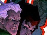 Avengers: Earth's Mightiest Heroes Vol 1 7