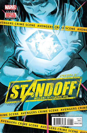 Avengers Standoff Welcome to Pleasant Hill Vol 1 1.jpg