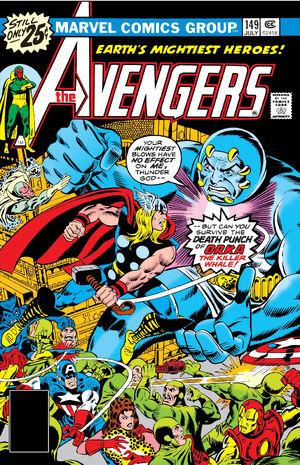 Avengers Vol 1 149.jpg