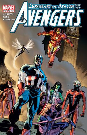 Avengers Vol 3 79.jpg