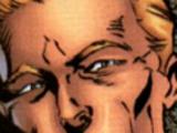 Azazel (Grigori) (Earth-616)