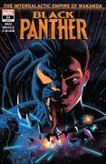 Black Panther Vol 7 21