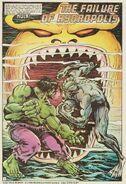 Bruce Banner (Earth-616) from Hulk! Vol 1 22 001