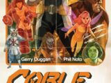 Cable Vol 4 1