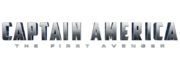 Captain America The First Avenger logo.png